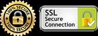Certificado de Segurança SSl Ativo